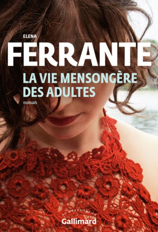 """<a href=""""/node/37649"""">La vie mensongère des adultes</a>"""