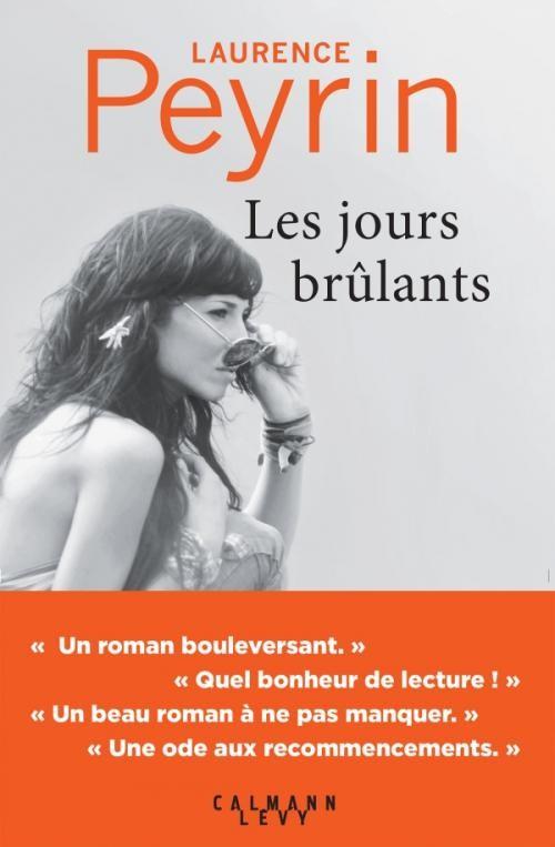 """<a href=""""/node/35223"""">Les Jours brûlants</a>"""