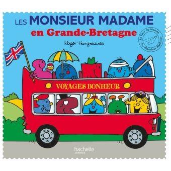 "<a href=""/node/17487"">Les monsieur madame en Grande-Bretagne</a>"