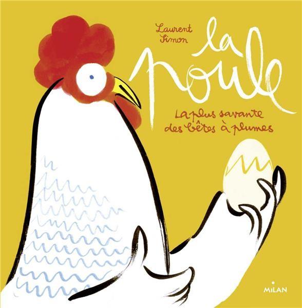 """<a href=""""/node/192235"""">La poule</a>"""