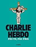 """<a href=""""/node/17536"""">Charlie Hebdo, pas vu, pas pris</a>"""
