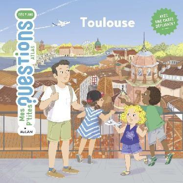 """<a href=""""/node/37027"""">Toulouse</a>"""