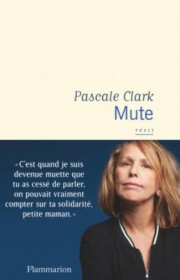 """Afficher """"Mute"""""""