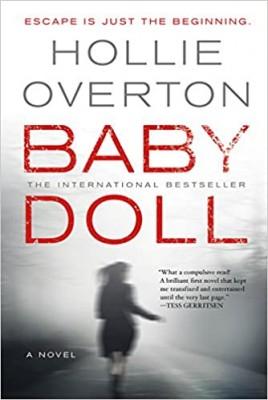 """Afficher """"Baby doll"""""""