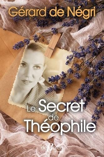 """<a href=""""/node/39577"""">Le Secret de Théophile</a>"""