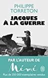 """<a href=""""/node/186181"""">Jacques à la guerre</a>"""