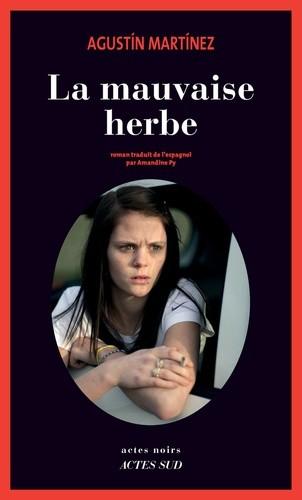 """<a href=""""/node/22097"""">La mauvaise herbe</a>"""