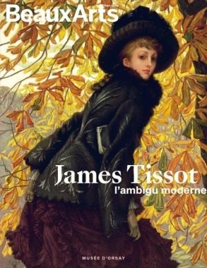 "Afficher ""James Tissot"""