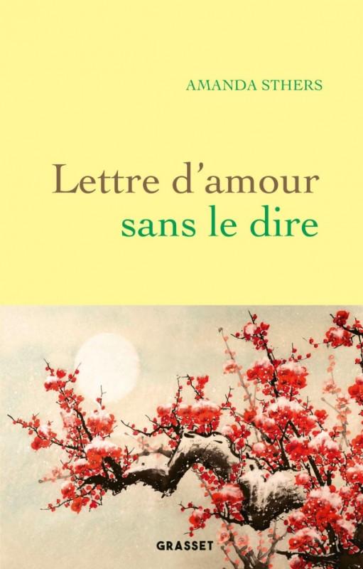"""<a href=""""/node/24474"""">Lettre d'amour sans le dire</a>"""