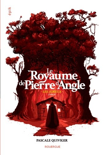 "<a href=""/node/197656"">Les adieux</a>"
