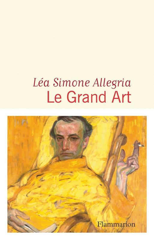 """<a href=""""/node/12344"""">Le grand art</a>"""