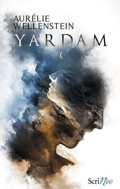 "Afficher ""Yardam"""