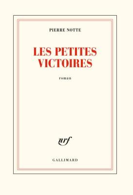 """Afficher """"Les Petites victoires"""""""