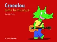 """<a href=""""/node/39521"""">Crocolou aime la musique</a>"""