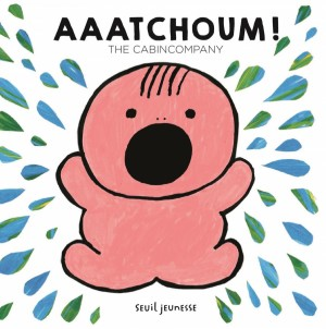"""Afficher """"Aaatchoum !"""""""