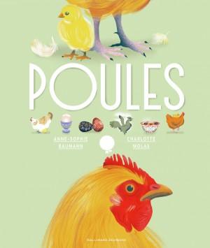 """Afficher """"Poules"""""""