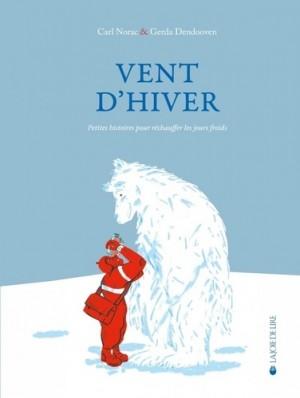 """Afficher """"Vent d'hiver"""""""