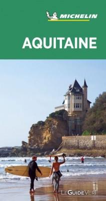 """Afficher """"Aquitaine"""""""