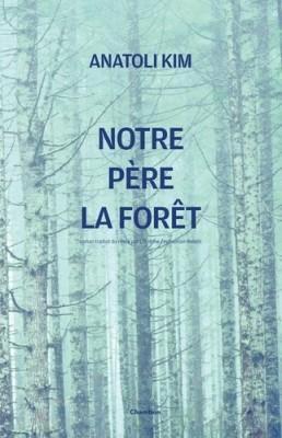 """Afficher """"Notre père la forêt"""""""