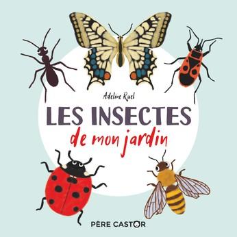 """<a href=""""/node/192985"""">Les insectes de mon jardin</a>"""