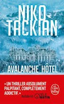 "<a href=""/node/8402"">Avalanche hôtel</a>"