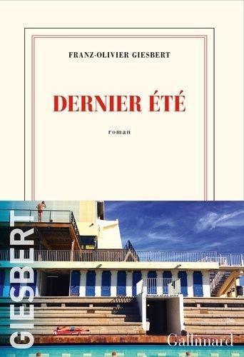 """<a href=""""/node/220"""">Dernier été</a>"""