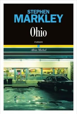 vignette de 'Ohio (Stefen Markley)'