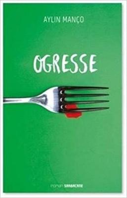 """Afficher """"Ogresse"""""""