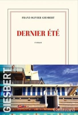 """Afficher """"Dernier été"""""""