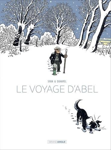 """<a href=""""/node/16546"""">Le  voyage d'Abel</a>"""
