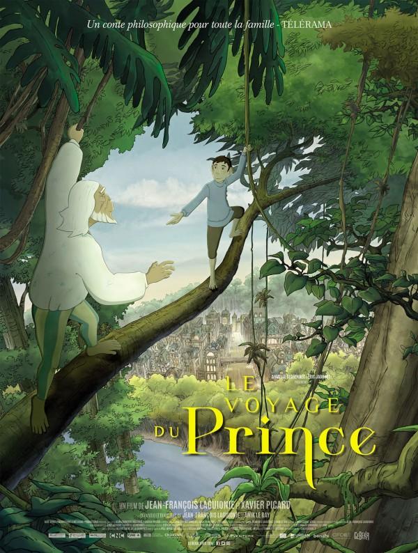 """<a href=""""/node/198938"""">Le voyage du Prince</a>"""
