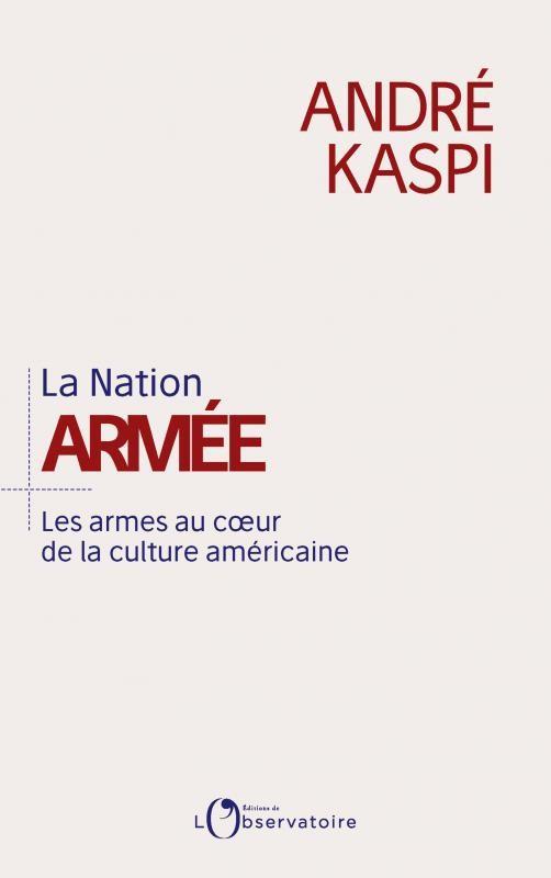 """<a href=""""/node/51726"""">La nation armée</a>"""