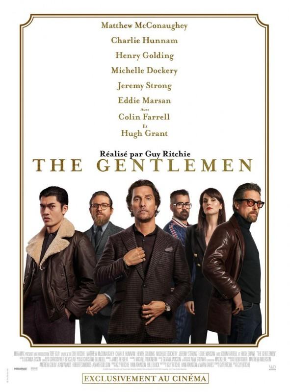 """<a href=""""/node/23594"""">The gentlemen</a>"""