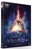 """Afficher """"Aniara"""""""