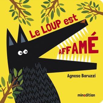 """<a href=""""/node/2999"""">Le loup est affamé</a>"""
