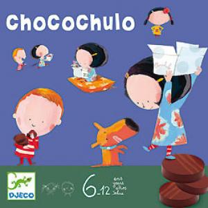 Couverture de Cubissimo