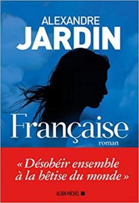 "Afficher ""Française"""