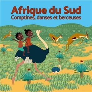 """Afficher """"Afrique du Sud"""""""