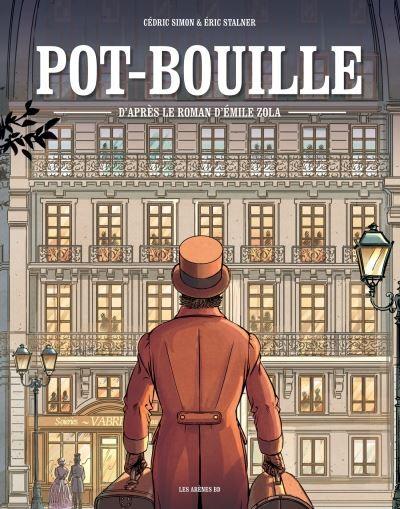 """<a href=""""/node/189783"""">Pot-Bouille d'après le roman d'Emile Zola</a>"""