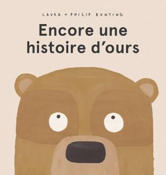 """<a href=""""/node/32083"""">Encore une histoire d'ours</a>"""