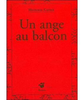 """<a href=""""/node/2778"""">Un ange au balcon</a>"""
