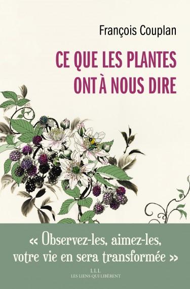 """<a href=""""/node/191776"""">Ce que les plantes ont à nous dire</a>"""