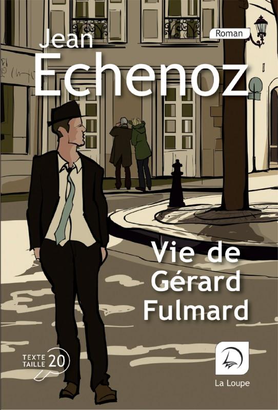 "<a href=""/node/51440"">Vie de Gérard Fulmard</a>"