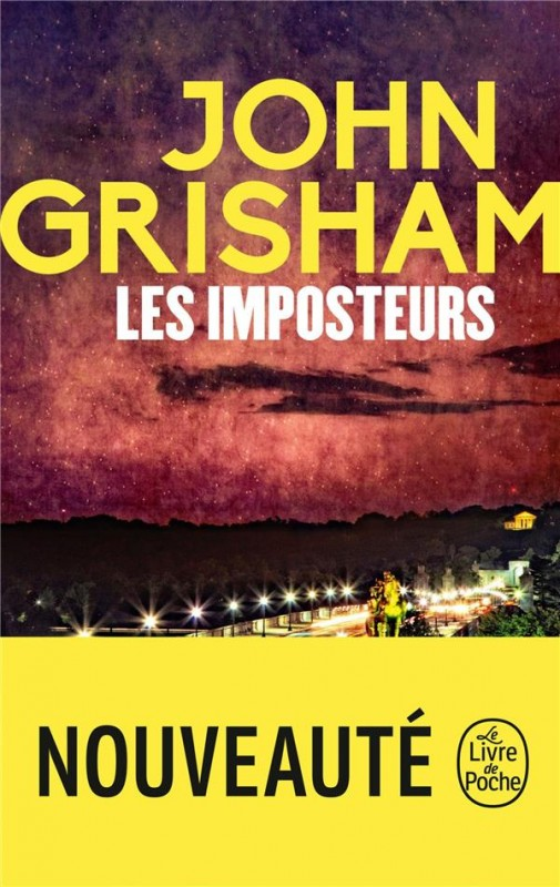 "<a href=""/node/189662"">Les Imposteurs</a>"