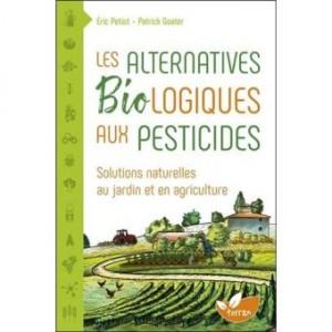 """Afficher """"Les alternatives biologiques aux pesticides"""""""