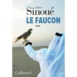 """Afficher """"Le Faucon"""""""