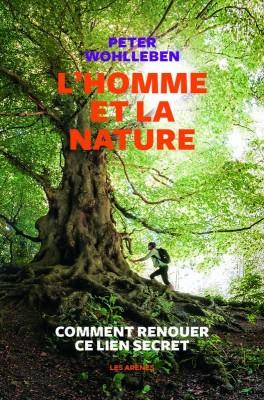 """Afficher """"L'Homme et la nature"""""""