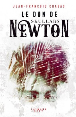 """Afficher """"Le don de Skullars Newton"""""""