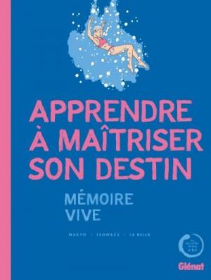 """Afficher """"Mémoire vive"""""""