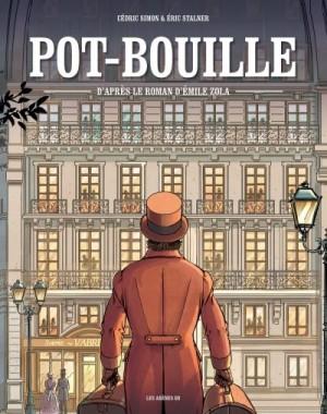 """Afficher """"Pot-Bouille"""""""